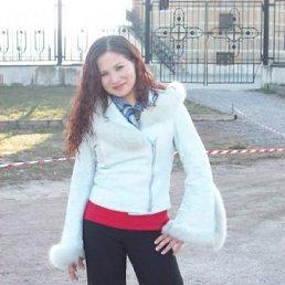 Любовь, 31 год, Бийка