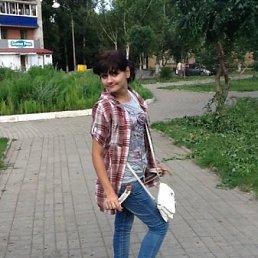 Земфира, 29 лет, Бугульма