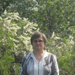 Людмила, 57 лет, Кизильское