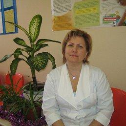 ирина, 61 год, Каменногорск