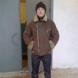 Руслан, 25 лет, Шарлык