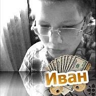 Иван, 22 года, Кулунда