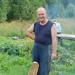 Фото Юра, Вологда, 47 лет - добавлено 25 декабря 2012