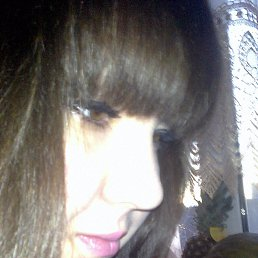 Елена, 24 года, Ожерелье