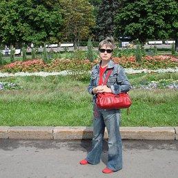 Наталья Федоряченко, 64 года, Некрасовский