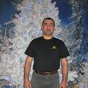 Фото Сергей, Череповец, 43 года - добавлено 31 января 2013