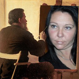 Оксана, 37 лет, Перечин
