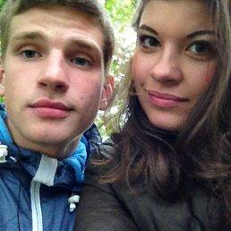 Полина, 26 лет, Пушкин