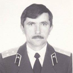 Виктор, 65 лет, Шацк