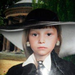 tunikovskay/valya, 25 лет, Шостка