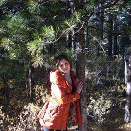 Алина, 29 лет, Шелехов