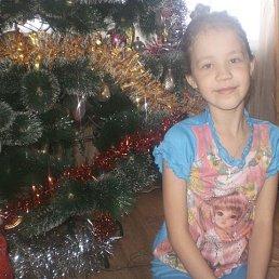 Соня, 17 лет, Парабель
