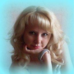Лена, 32 года, Славута