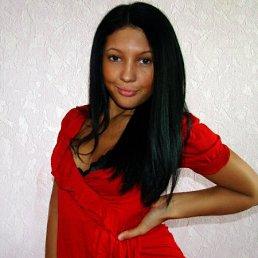 Ксения, Красноярск, 29 лет