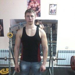 СЕРГЕЙ, 29 лет, Калач-на-Дону