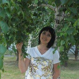 Эмма, 46 лет, Лиман