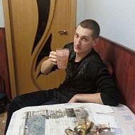 Александр, 30 лет, Благовещенка