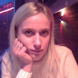 Лена, 33 года, Красноярск