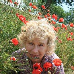 Светлана, 61 год, Набережные Челны