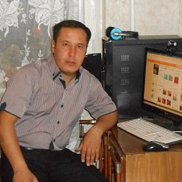 рустам, 39 лет, Алатырь