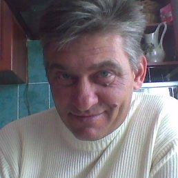 Сергей, 56 лет, Днепрорудное