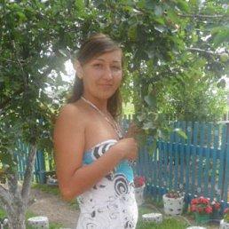 Ирина, Пермь, 34 года
