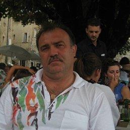 Олег, 51 год, Нетешин