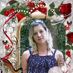 орися, 32 года, Бережаны