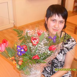 Kristian, 29 лет, Омск