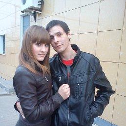 Виталик, 29 лет, Прохоровка