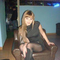 Настенька, 29 лет, Мирный