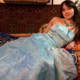 Александра, 33 года, Февральск
