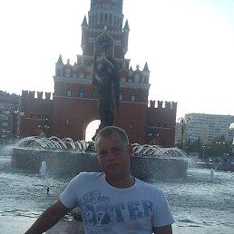 Евгений, 29 лет, Хлевное