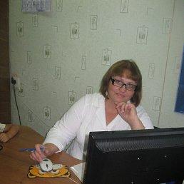 Татьяна, 56 лет, Купянск