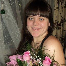 Мария, 29 лет, Саратов