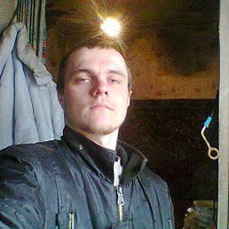 Александр, 27 лет, Богодухов