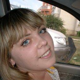 Анна, 37 лет, Анапская