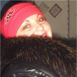 Татьяна, 37 лет, Нижние Серогозы