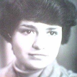 Мария, 59 лет, Сарны