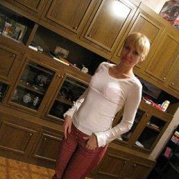 Иришка, Тольятти, 42 года