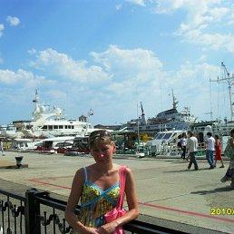 Майя Котомина, 45 лет, Екатеринбург