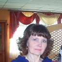 Фото Раиса, Мена, 57 лет - добавлено 26 марта 2013