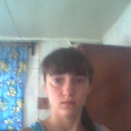 Оля, 29 лет, Красный Кут