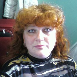 Лариса, 56 лет, Бологое