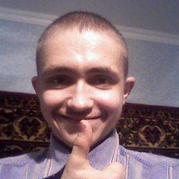 Юрий, 33 года, Червонозаводское