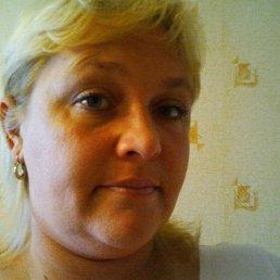 Елена, Владивосток, 44 года