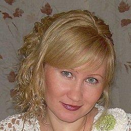 Елена, 40 лет, Софрино