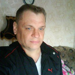 Сергей, 54 года, Шахтерск