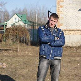 Игорь, 34 года, Заречный