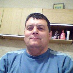 Евгений, 61 год, Татарбунари